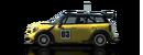 DiRT Rally Mini Countryman.png