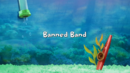 Banned Band 001.png