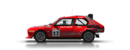 DiRT Rally Lancia Delta S4.png