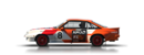 DiRT Rally Opel Manta.png