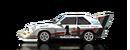 DiRT Rally Audi Sport quattro S1 PP.png