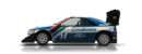 DiRT Rally Peugeot 405 T16 Pikes Peak.png