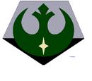 Alliance of Free Worlds (Star Wars AU Timeline)