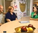 Citarella Family