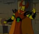 Lord Slashtab