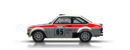 DiRT Rally Ford Escort Mk II.png