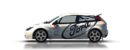 DiRT Rally Ford Focus RS Rally 2001.png