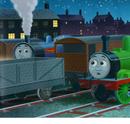 Oliver(StoryLibrarybook)4.png