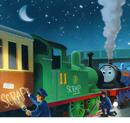 Oliver(StoryLibrarybook)5.png