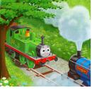 Oliver(StoryLibrarybook)8.png
