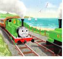 Oliver(StoryLibrarybook)12.png