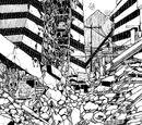 Puente Hills Earthquake
