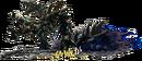 MHX-Osutogaroa 002.png