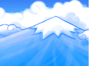 Mountain backdrop.png