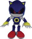 GE Metal Sonic plush.jpg