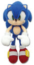 GE Sonic the Hedgehog plush.jpg