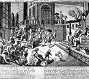 Massacres de Septembre