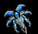 Brosno Orb (Gear)