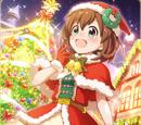 【クリスマス'15】みき