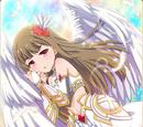 【星衣ヴァルキリー】桜