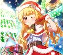 【クリスマス'15】楓