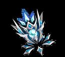 Master Relic (Gear)
