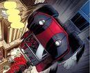 Spider-Mobile from Spider-Man1Deadpool Vol 1 2 001.jpg