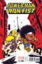 Power Man and Iron Fist Vol 3 1 Young Variant.jpg