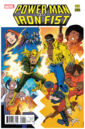 Power Man and Iron Fist Vol 3 1 Classic Variant.jpg
