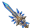 Blade of Aequor (Gear)