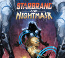 Starbrand & Nightmask Vol 1 3