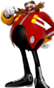 Dr. Eggman (Sonic Lost World).png