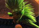 Master-porcupine.png