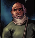 Alberto Nuñez (Earth-616) from Shadowland Power Man Vol 1 1 001.png