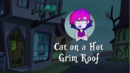 Cat-on-a-Hot-Grim-Roof.png