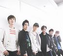 EXO/EXO-K
