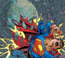 Infinite Crisis Vol 1 5/Images