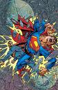 Battle of the Supermen.jpg