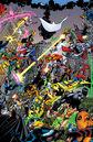 Battle of Metropolis 00.jpg