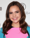 Bailee madison.png