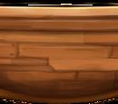 Navarre Corvette