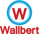 Wallbert