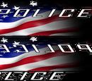 Police Stinger