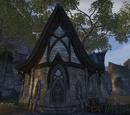 Laurosses Haus