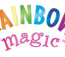Rainbow Magic (2013 TV series)
