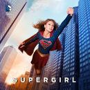 Supergirl-Portada.jpg