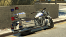 PoliceBike-TBoGT-rear.png