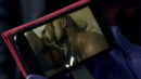 103 Lucifer shows Chloe the sex tape.png