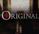 Episodios de The Vampire Diaries y The Originals