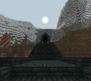Kingdom of Khazad-dûm
